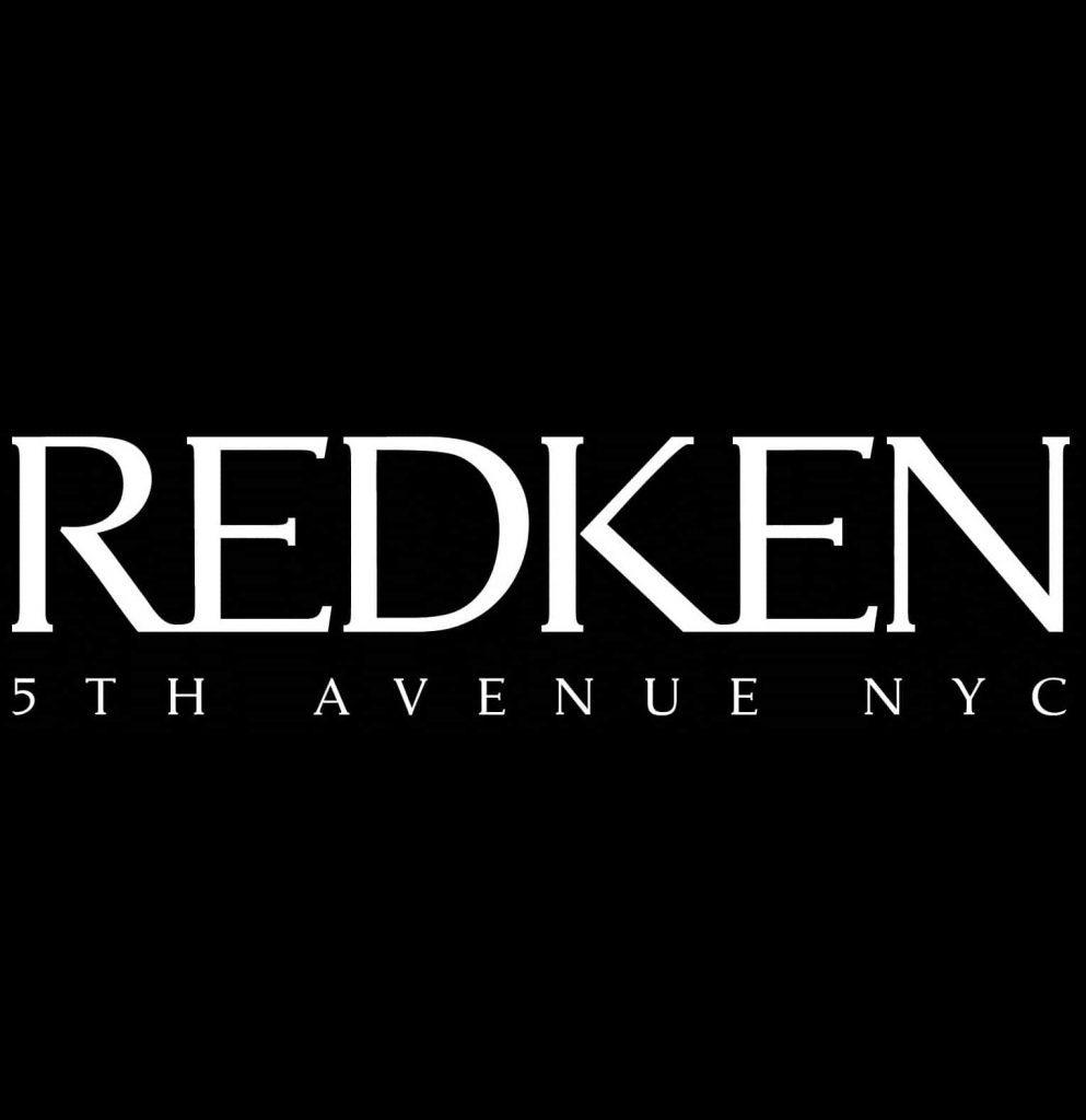 Продукция Redken